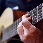 Apprendre des morceaux de guitare classique