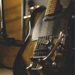 Cours de guitare blues - les bases du blues - Brice Delage