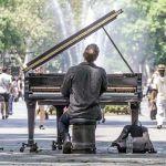 Cours de piano pop rock en ligne